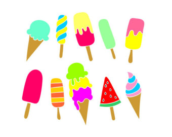 Ice Cream svg #12, Download drawings