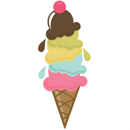 Ice Cream svg #645, Download drawings