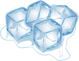 Ice Cubes clipart #4, Download drawings