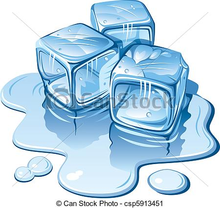Ice Cubes clipart #16, Download drawings
