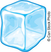 Ice Cubes clipart #17, Download drawings