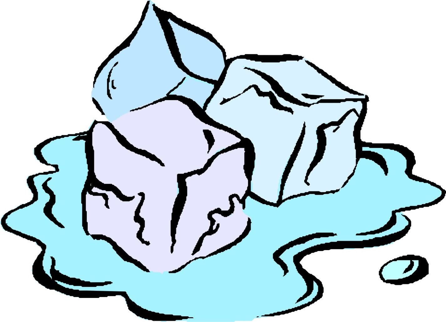 Ice Cubes clipart #12, Download drawings