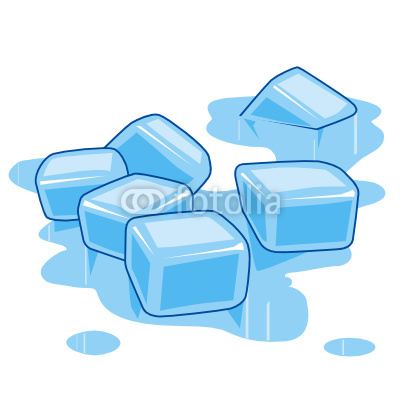 Ice Cubes clipart #3, Download drawings