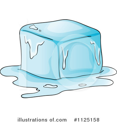 Ice Cubes clipart #5, Download drawings