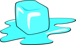 Ice Cubes clipart #8, Download drawings