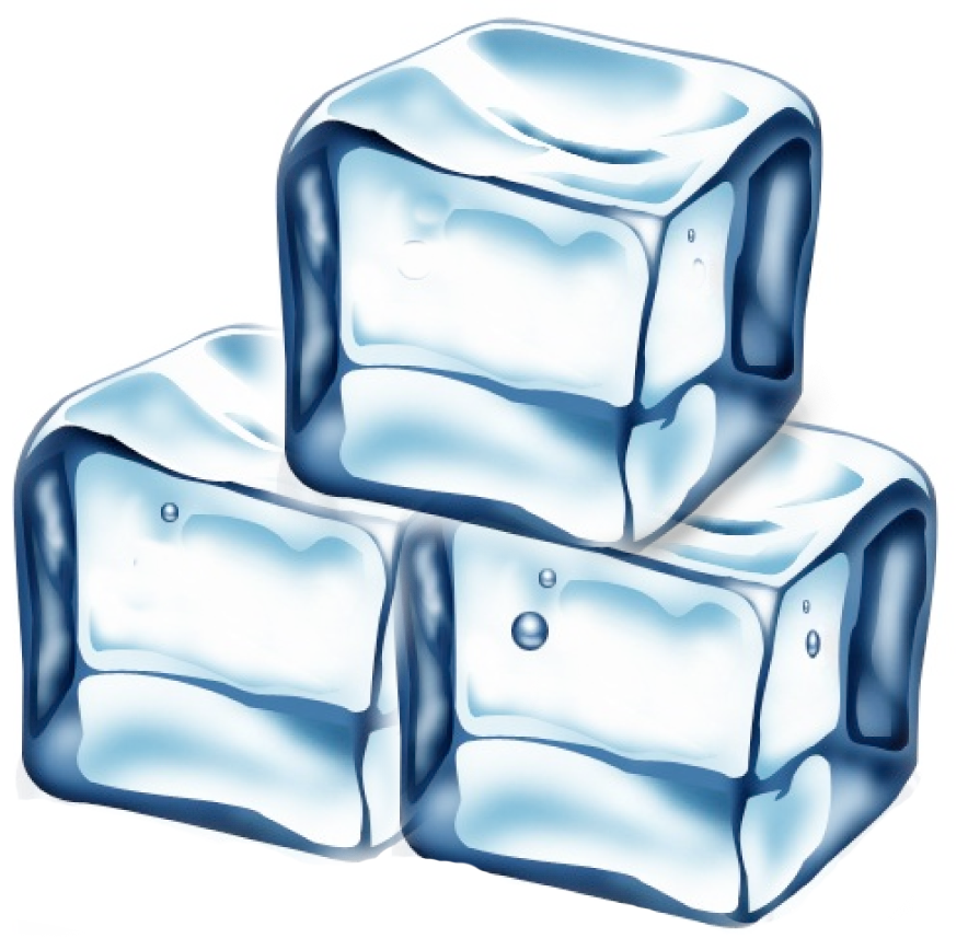 Ice Cubes clipart #10, Download drawings