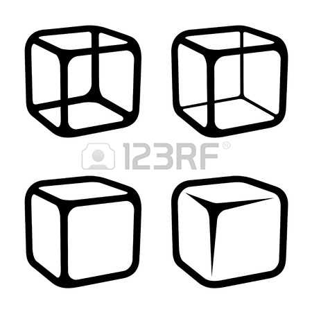 Ice Cubes clipart #6, Download drawings