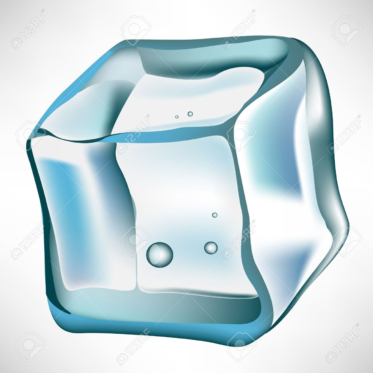 Ice Cubes clipart #11, Download drawings