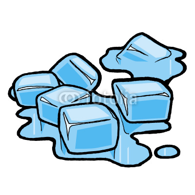 Ice Cubes clipart #13, Download drawings