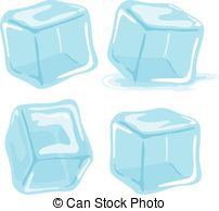 Ice Cubes clipart #19, Download drawings