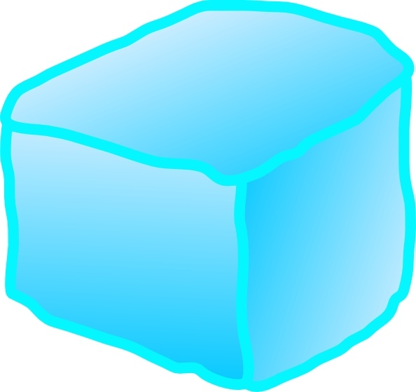 Ice Cubes svg #10, Download drawings
