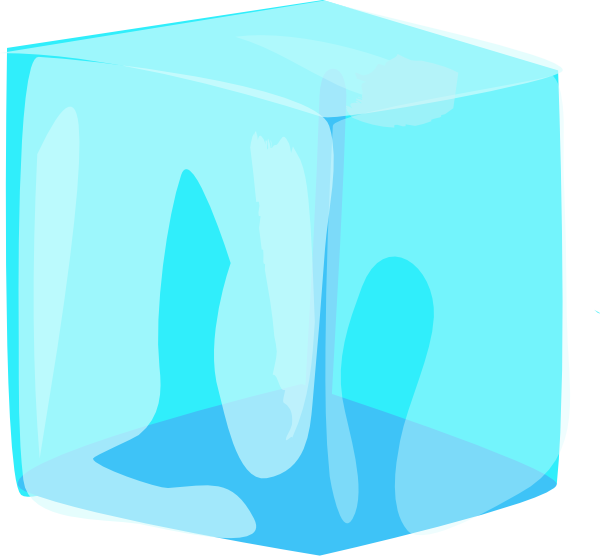 Ice Cubes svg #8, Download drawings