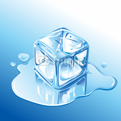 Ice Cubes svg #1, Download drawings