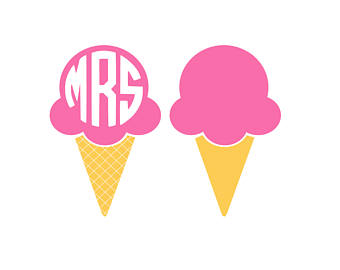 Ice Cream svg #18, Download drawings