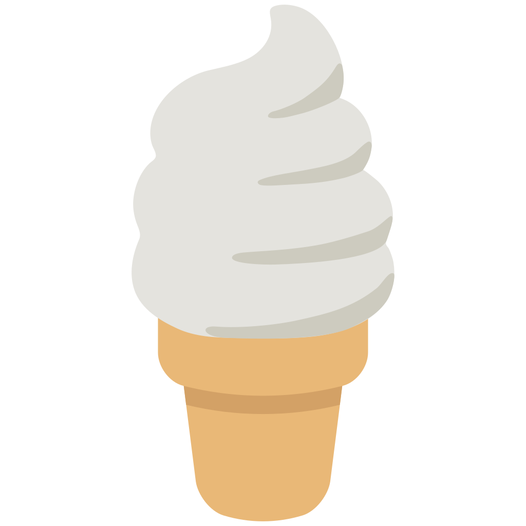 Ice Cream svg #15, Download drawings