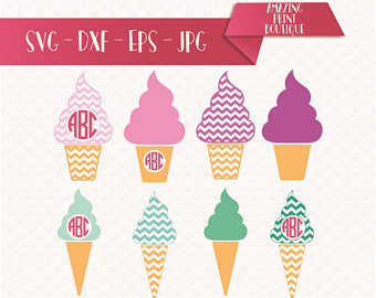 Ice Cream svg #4, Download drawings