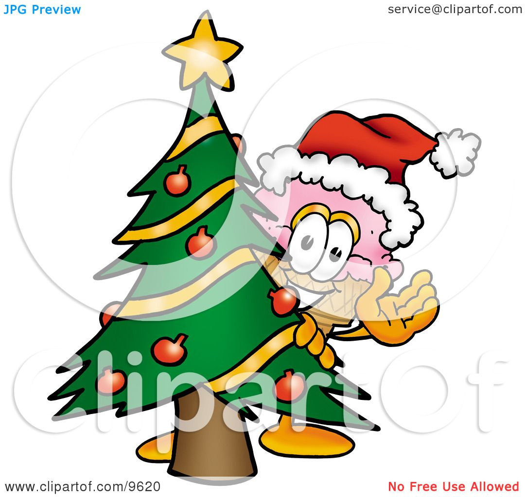 Ice Tree clipart #17, Download drawings