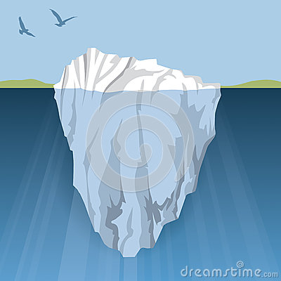 Iceberg clipart #15, Download drawings