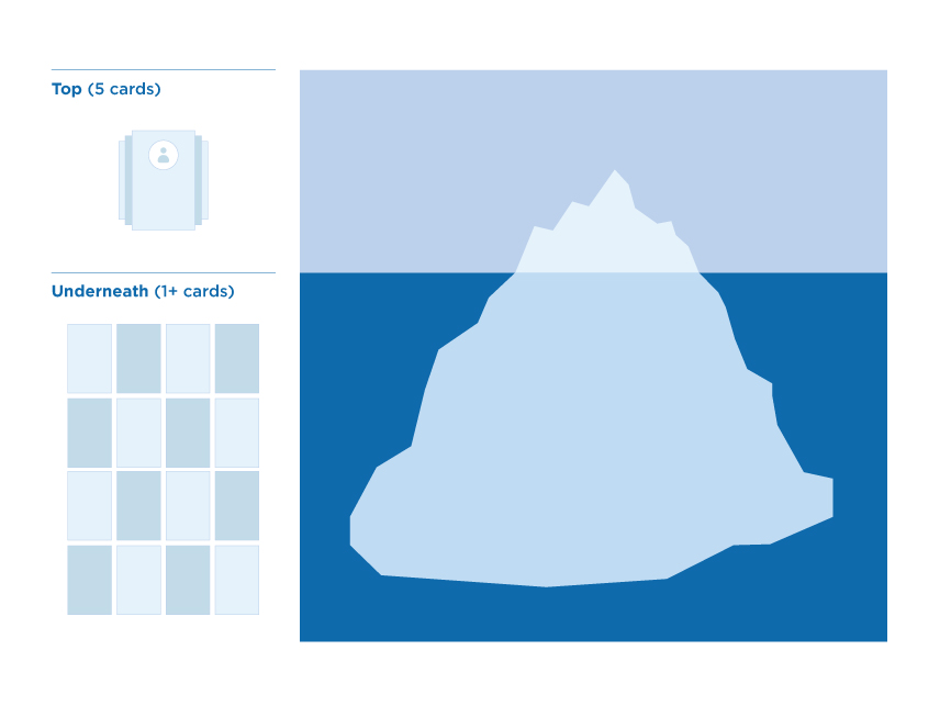 Iceberg clipart #4, Download drawings