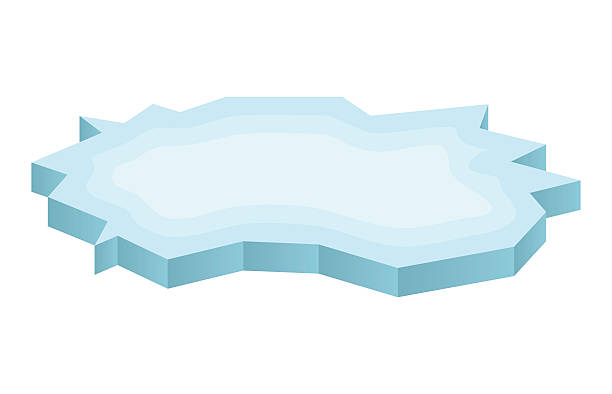 Icefloe clipart #18, Download drawings
