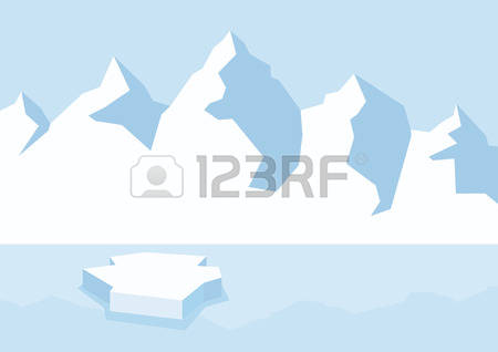 Icefloe clipart #7, Download drawings