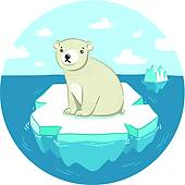 Icefloe clipart #6, Download drawings