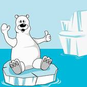 Icefloe clipart #9, Download drawings