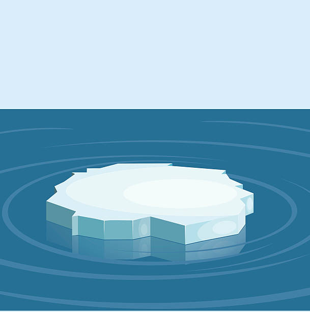 Icefloe clipart #3, Download drawings