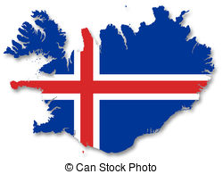 Iceland clipart #3, Download drawings