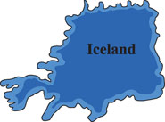 Iceland clipart #15, Download drawings