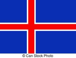 Iceland clipart #4, Download drawings
