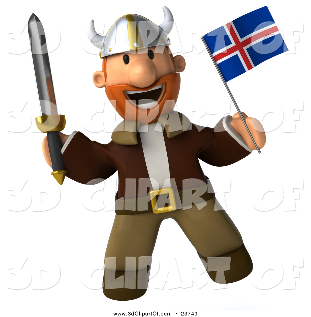 Iceland clipart #8, Download drawings