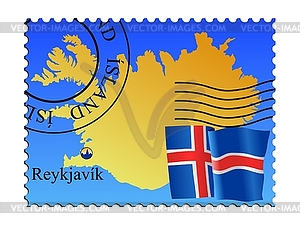 Iceland clipart #18, Download drawings