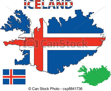 Iceland clipart #14, Download drawings