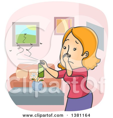 Ici clipart #9, Download drawings