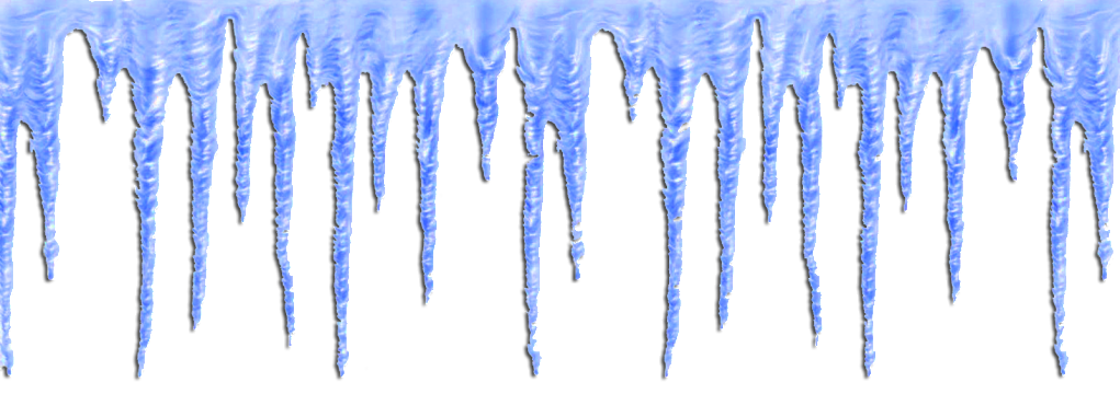 Icicle clipart #3, Download drawings