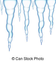Icicle clipart #14, Download drawings