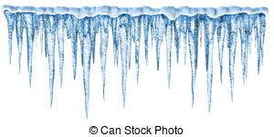 Icicle clipart #8, Download drawings