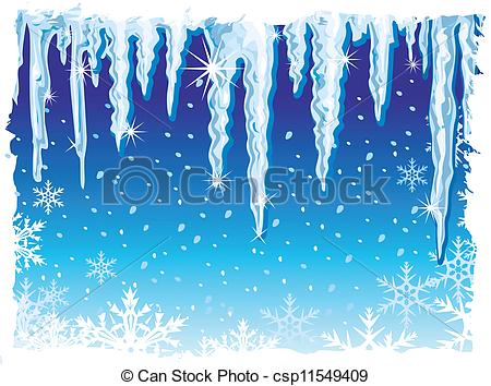Icicle clipart #9, Download drawings
