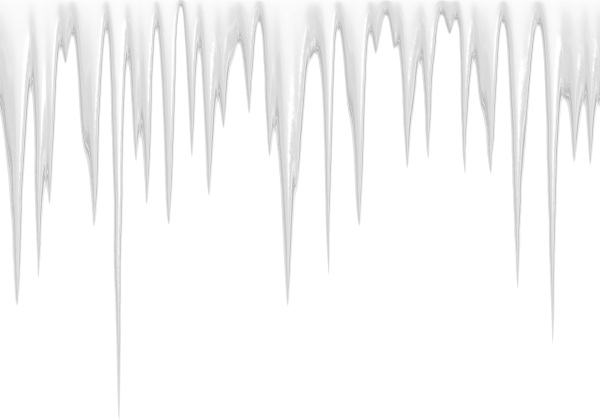 Icicle clipart #4, Download drawings