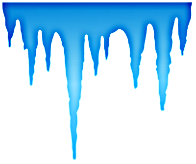Icicle clipart #12, Download drawings