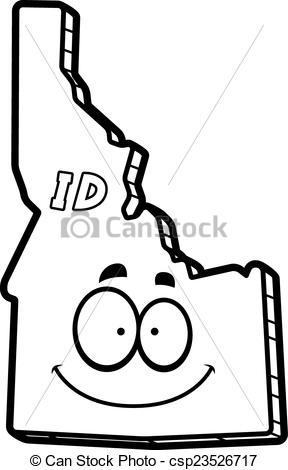 Idaho clipart #3, Download drawings