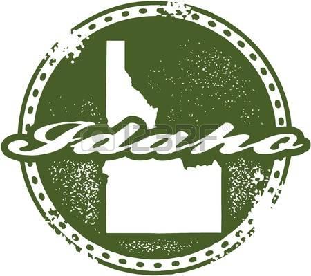 Idaho clipart #16, Download drawings