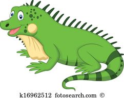 Iguana clipart #8, Download drawings