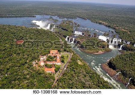 Iguazu clipart #9, Download drawings