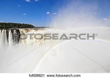 Iguazu clipart #10, Download drawings