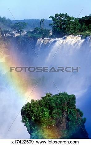 Iguazu clipart #5, Download drawings