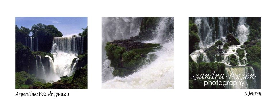 Iguazu clipart #1, Download drawings
