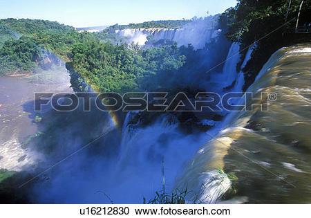 Iguazu clipart #14, Download drawings