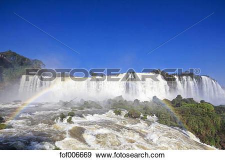 Iguazu clipart #13, Download drawings